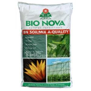 bionova-soilmix-a-quality