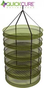 drying-rack-200x400