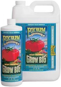 grow-big-hydro-lg-282x400