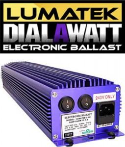 lumatek-dual-lg-341x400
