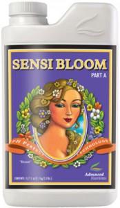 ph-perfect-sensi-bloom-lg-232x400