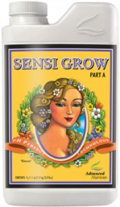 ph-perfect-sensi-grow-lg-232x400