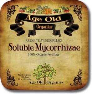 soluble-mycorrhizae-lg-392x400