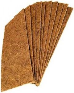 cocotek-mats-lg3-321x400