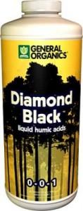 diamond-black-lg-158x400