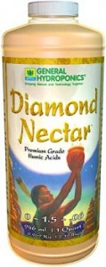 diamond-nectar-lg-159x400