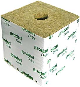 grodan-rockwool-large