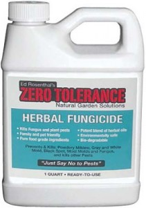 herbal-fungicide-lg-282x400