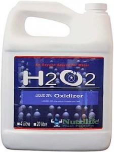 hydrogen-peroxide-lg-300x400
