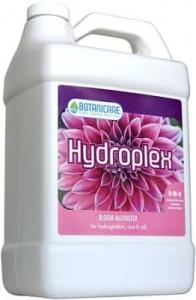 hydroplex-lg-262x400