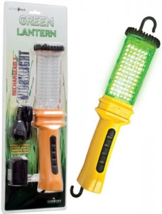 led-work-light-305x400