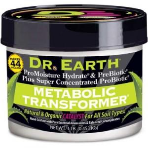 metabolic-transformer-400x400