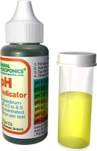 test-indicator-lg-256x400
