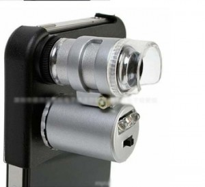 DHL-Free-shipping-30pcs-Mini-60X-Microscope-for-iPhone-4-with-LED-and-UV-light-lens.jpg_350x350