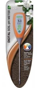 digital-ph-meter-181x400