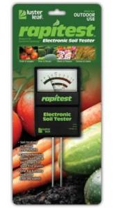 electronic-soil-tester-218x400
