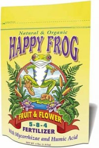 happy-frog-fruit-lg-268x400