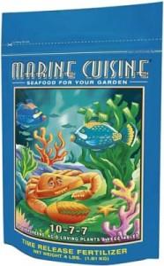 marine-cuisine-lg-248x400