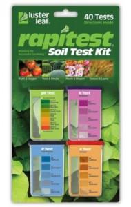 soil-test-kit-254x400