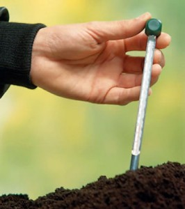 soil-thermometer1-355x400