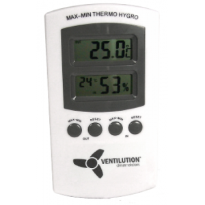 thermo-hygrometer-thermometer-ventilution-106143-500x500