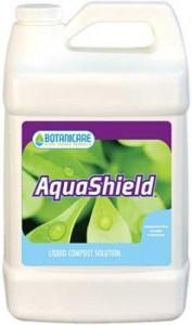 aqua-shield-lg-237x400