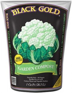 black-gold-compost-lg-313x400