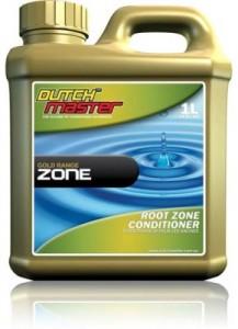 dutch-master-zone-290x400