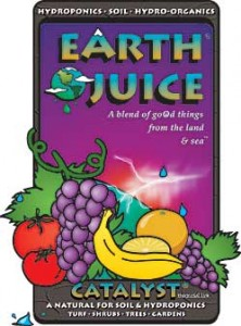 earth-juice-catalyst-large