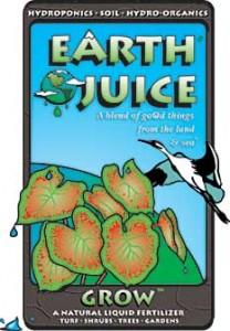 earth-juice-grow-large