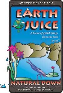 earth-juice-natural-down-lrg