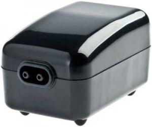 ezclone-air-pump-lg-400x336