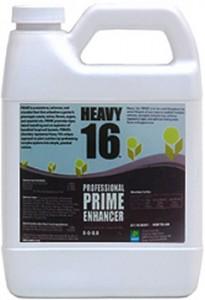 heavy-16-prime-lg