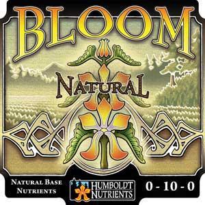 humboldt-bloom-natural-lg