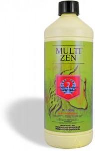 multi-zen-lg-254x400