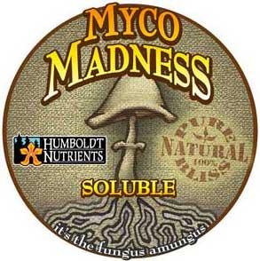 myco-madness-lg