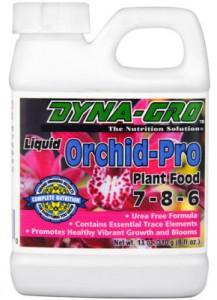 orchid-pro-290x400