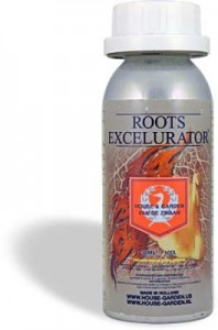 roots-excelurator-lg-264x400