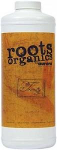 roots-organics-trinity-lg-152x400