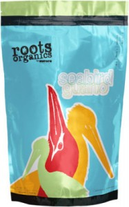 roots-seabird-guano-lg-250x400