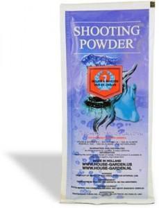 shooting-powder-lg-306x400
