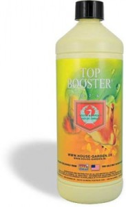 top-booster-lg-245x400