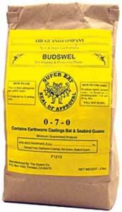 budswel-large