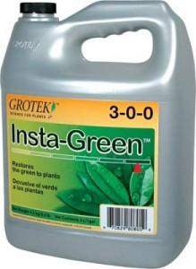 insta-green-lg-292x400