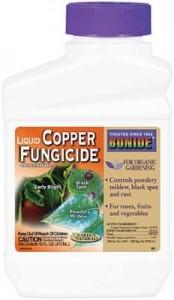 liquid-copper-lg-232x400