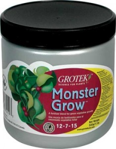 monster-grow-lg-312x400