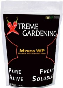 mykos-wp-lg-288x400