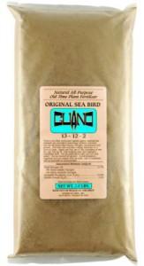organic-guano-218x400