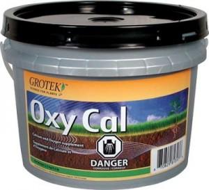 oxy-cal-lg-400x364