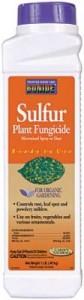 sulfur-plant-fungicide-lg-112x400